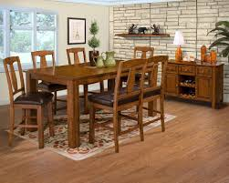 large rustic dining room table. Table : Rustic Dining Room Tables And Chairs Industrial Large .