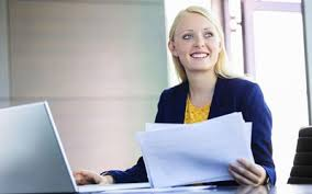 Reference Letter Job Reference Letter For Employment Example And Tips
