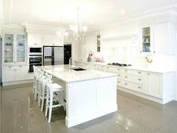 kitchen island chandelier fresh kitchen island chandelier over collection and enchanting ideas mini