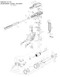 minn kota wiring diagram 12 volt solidfonts minn kota 24 volt trolling motor wiring diagram solidfonts