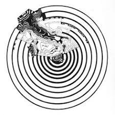 charles moore piazza d'italia google søk postmodernismen Arvida Homes Floor Plans charles moore, ground plan of st joseph's fountain at the piazza d'italia new orleans, la David Weekley Floor Plans Florida