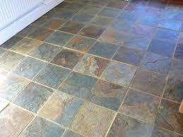 slate floor tiles bathroom slate floor tiles63 tiles