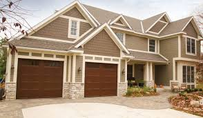 brown garage doors10x10 Garage Door House  Home Ideas Collection  Modern and