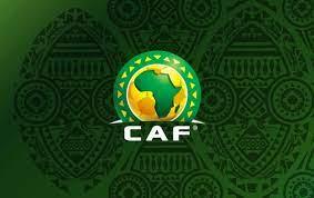 رسميًا.. الكاف يؤجل نصف نهائي دوري أبطال إفريقيا والكونفدرالية لأجل غير  مسمى - التيار الاخضر