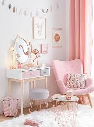 Paisley Bedroom Baby Decor Best 25 Pink Girls Bedrooms Ideas On Pinterest  Girl Rooms