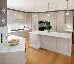 Maryland Kitchen Design Kitchen Corner Inn Design Center Of Maryland Color Tool