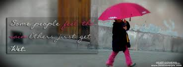 sad profile pic for facebook for girls with quotes. Best Profile Cover Pictures American Fb Photos USA Stylish Covers UK Girls Sad Timeline Flowers Quote Intended Pic For Facebook With Quotes BestCoverPixcom