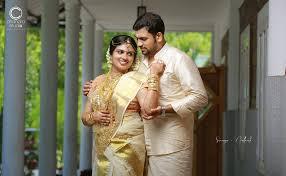 kerala muslim wedding dress photos kerala muslim wedding dress Kerala Wedding Dress For Groom kerala muslim wedding dress photos kerala wedding style kerala wedding dress for groom and bride