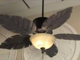 ceiling fans with lights tropical outdoor regarding