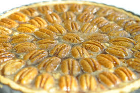 chocolate pecan pie without corn syrup. Fine Corn 22 Comments On U201cPort Chocolate Pecan  Inside Pie Without Corn Syrup E