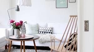 Schlafzimmer Nordisch Einrichten Fein Skandinavische Deko Ideen