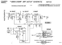 shortscale view topic project vibro champ part 9 done vibro champ schematic diagram