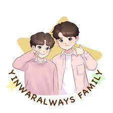 Yinwaralways family - Home