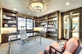 cool home lighting. Home Office Lighting Ideas Cool Light Fixtures At Ceiling Room