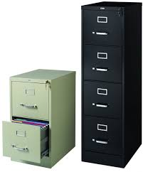 cabinet storage 4 drawer lateral file cabinet hon hanging folder frames hon 514 hon file