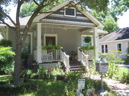 Small Picture 93 best My front yard bungalow dream images on Pinterest Home