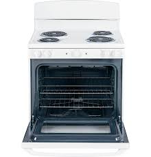 Ge Freezer Fcm7suww Gear 30 Free Standing Electric Range Jbs45dfww Ge Appliances