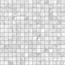 bathroom floor tile texture. Model High Resolution Seamless Textures Wall Floor Tiles Bathroom Tile Texture