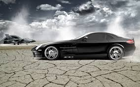 mclaren wallpapers high resolution. mercedes slr mclaren high quality mclaren wallpapers resolution