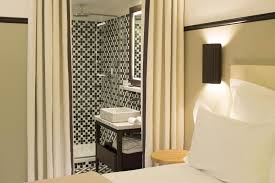 ... The Chess Hotel - Superior Rooms ...