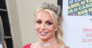 Britney spears is feeling optimistic for her future and her conservatorship following the release of framing britney spears. Britney Spears Conservatorship Extended To September 2021