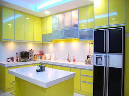 paint for kitchenBest Paint For Kitchen Glamorous Best Paint For Kitchen Cabinets
