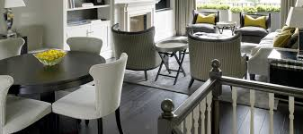 contemporary kitchen chairs uk. contemporary kitchen chairs uk