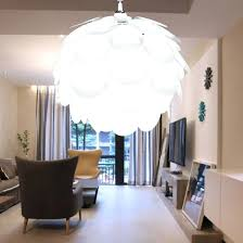 floor lamp for boys room night light table lamps nursery floor lamps ceiling lamp shades nursery ceiling light floor lamp baby room