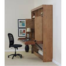 murphy bed desk folds. Medium Size Of Interior:murphy Bed With Desk Attached Library Wall How To Build Murphy Folds