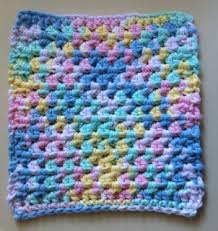 Easy Crochet Dishcloth Patterns Cool Dishcloth Dearest Debi Patterns