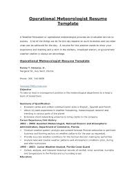Usa Jobs Cover Letter Cover Letter Government Letters With Resume