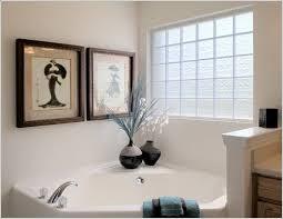 replacement bathroom window. Glass Block Replacement Windows St Paul Mn Window World Appealing In Bathroom