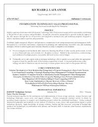 Solution Architect Resume - Free Letter Templates Online - Jagsa.us