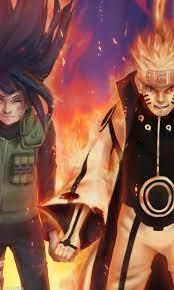 Naruto And Hinata Wallpapers ...