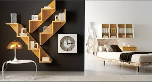 Shelf Design Wonderful 22 Shelf Designs