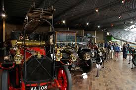 visit national motor museum beaulieu a sle image
