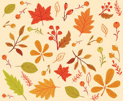 Fall Images Free Free Fall Background Images Teamshania Com Content Coloring
