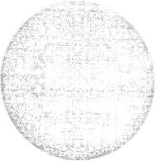 round throw rug circle throw rugs full size of furniture trendy round rugs throw rug 6 round throw rug circle