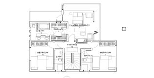 house plans in kenya by kenyan architect