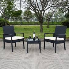outdoor patio furniture sets costco with outdoor patio furniture covers canada plus outdoor furniture patio set together with outdoor patio furniture