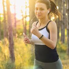 10 beneficios de hacer ejercicio | ¿Por qué debo hacer ejecicio?