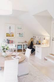 decorating home office. Shop Talk: La Petite Peach Office Decorating Home