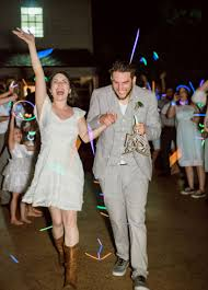 Weddings   Roanoke County Parks Rec & Tourism, VA