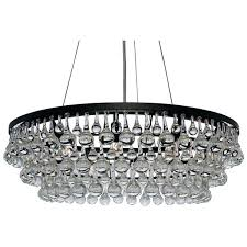 glass crystal chandelier chandelier wonderful glass chandelier crystals chandelier crystal chains large chandelier light hinging white background glass