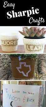 I Love You Crafts 788 Best Crafts For Kids Images On Pinterest Crafts For Kids