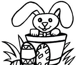 Small Picture Free Easter Coloring Pages Religious To Print Happy vonsurroquen