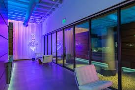 creative designs in lighting. take a google virtual tour of creative designs in lighting scottsdale az