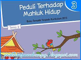 We did not find results for: Kunci Jawaban Soal Tematik Kelas 4 Tema 3 Peduli Terhadap Makhluk Hidup K13 Soal Dan Jawaban