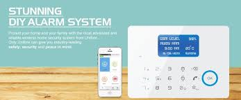 wireless diy security systems for home diy biji pertaining to home wired alarm systems