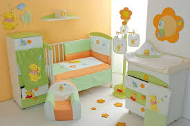 baby room furniture ideas. baby bedroom theme ideas alluring room furniture m